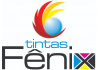 TINTAS FÊNIX